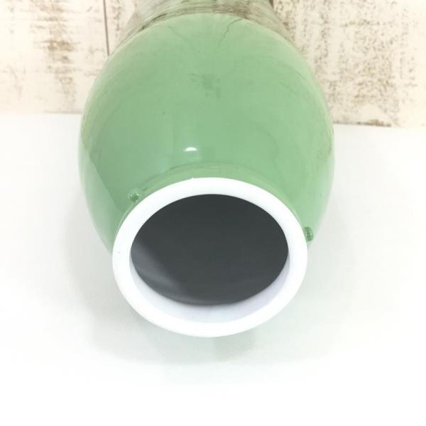 リバティー ボトルワークス Liberty Bottleworks ヨセミテ 32oz 0.7L アルミボトル  One グリーン系|2ndgear-outdoor|05