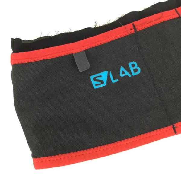 サロモン SALOMON S-LAB モジューラー ベルト S-LAB MODULAR BELT  UNISEX 3 ブラック系 2ndgear-outdoor 03