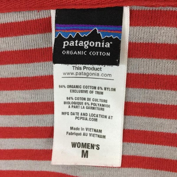 パタゴニア エリシアン フーディ Elysian Hoody スウェット パーカー PATAGONIA 26680 International WOM|2ndgear-outdoor|09