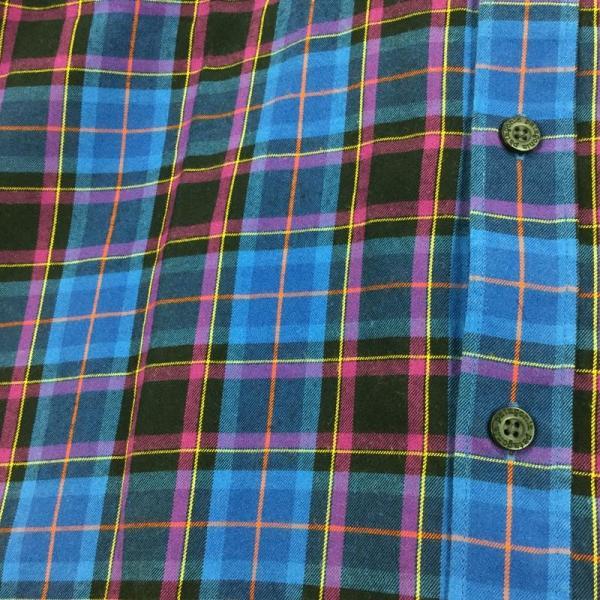 パタゴニア PATAGONIA ロングスリーブ ピマコットン シャツ Long-Sleeved Pima Cotton Shirt 2ndgear-outdoor 06