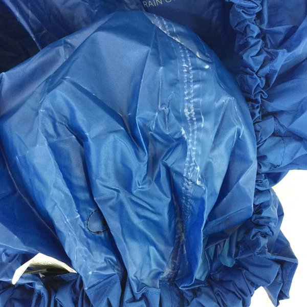 グレゴリー GREGORY レインカバー 70L ザックカバー  One ブルー系 2ndgear-outdoor 07