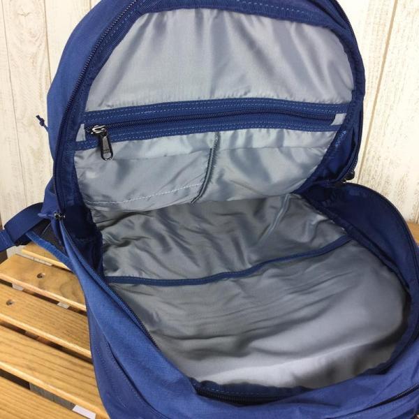 マーモット MARMOT ツールボックス30 Tool Box 30 バックパック  One 2230 エステイトブルー ブルー系|2ndgear-outdoor|08