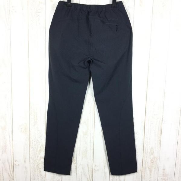マーモット MARMOT トワイライト パンツ Twilight Pant  Asian MEN's M BK ブラック ブラック系|2ndgear-outdoor|03