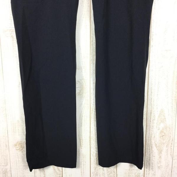 ホグロフス HAGLOFS ドラケン パンツ DRAKEN PANT  Asian MEN's L 2C5 TRUE BLACK ブラック系 2ndgear-outdoor 04