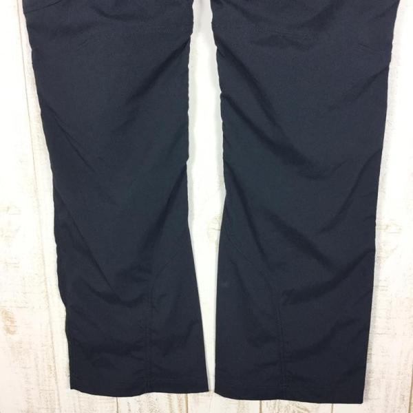 【20%OFF】ホグロフス HAGLOFS MID KLINT PANT ミッド クリント パンツ  Asian MEN's M 2C5 TRUE B 2ndgear-outdoor 07