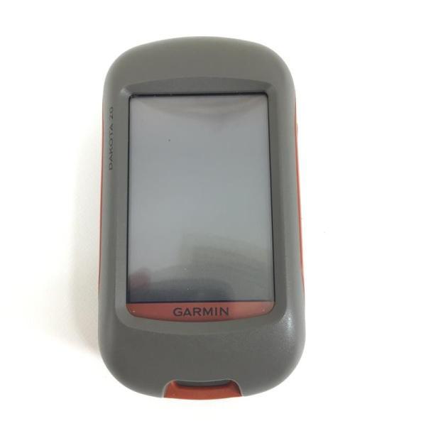 ガーミン GARMIN ダコタ 20 DAKOTA 20 GPS 英語版 + JAPAN ROADNAVI 1/25000 v2|2ndgear-outdoor|02