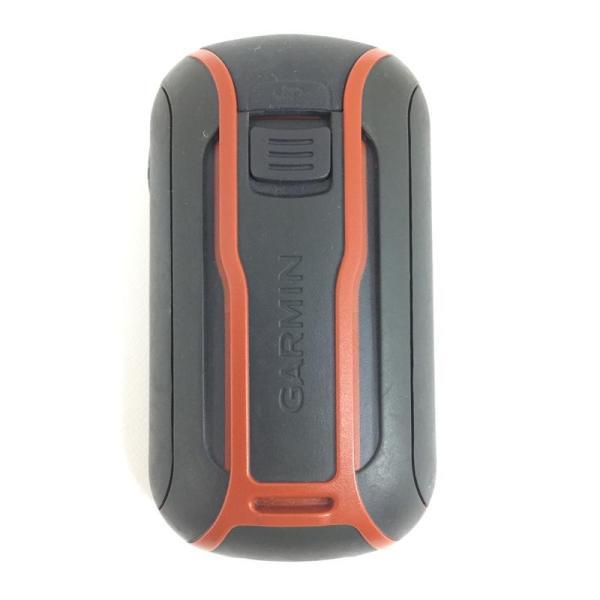 ガーミン GARMIN ダコタ 20 DAKOTA 20 GPS 英語版 + JAPAN ROADNAVI 1/25000 v2|2ndgear-outdoor|03