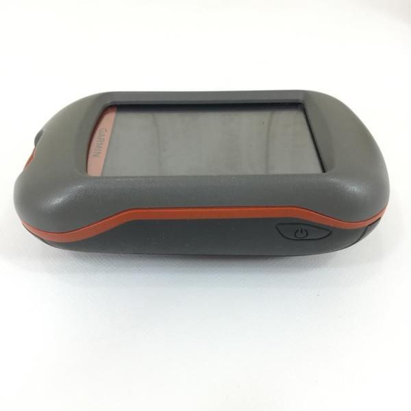 ガーミン GARMIN ダコタ 20 DAKOTA 20 GPS 英語版 + JAPAN ROADNAVI 1/25000 v2|2ndgear-outdoor|04