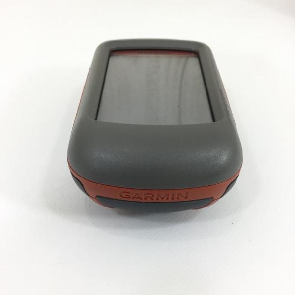 ガーミン GARMIN ダコタ 20 DAKOTA 20 GPS 英語版 + JAPAN ROADNAVI 1/25000 v2|2ndgear-outdoor|06