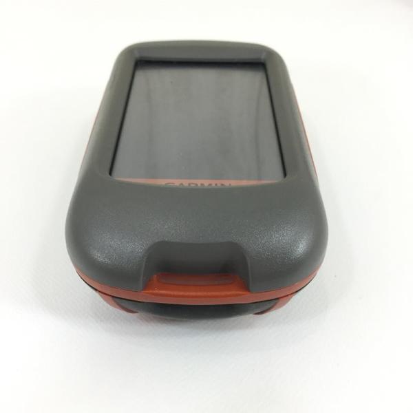 ガーミン GARMIN ダコタ 20 DAKOTA 20 GPS 英語版 + JAPAN ROADNAVI 1/25000 v2|2ndgear-outdoor|07