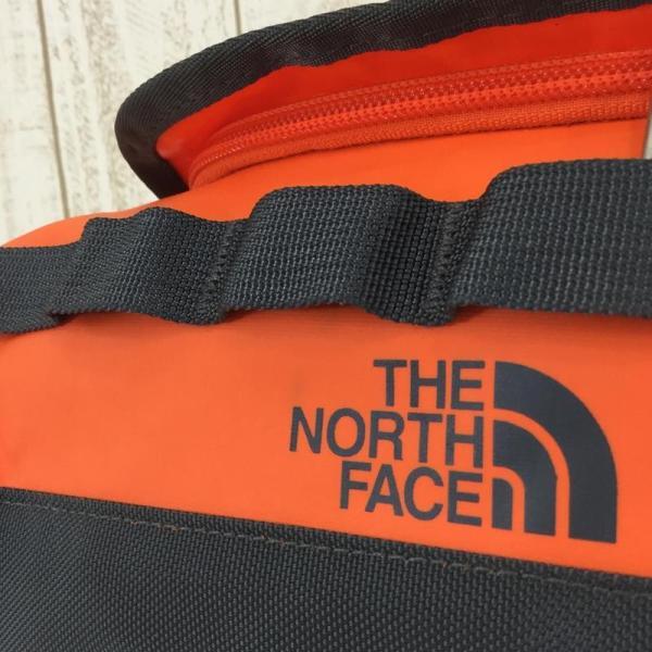 ノースフェイス NORTH FACE ベースキャンプ トラベル キャニスター BASE CAMP TRAVEL CANISTER|2ndgear-outdoor|02