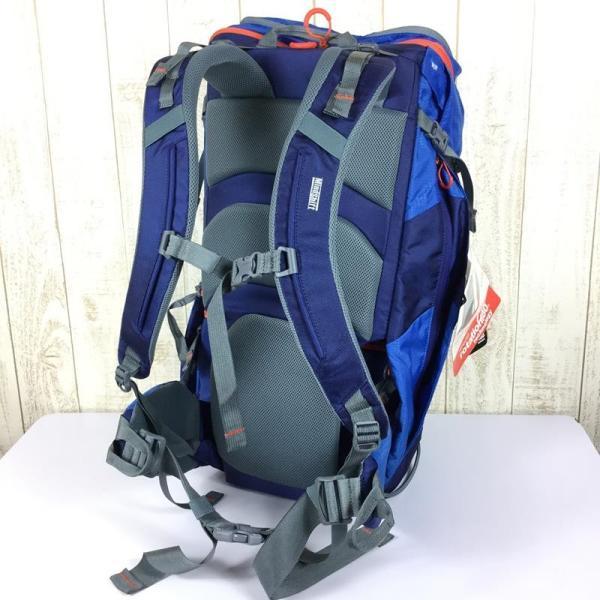 マインドシフトギア MindShift GEAR ローテーション 180 ホライゾン カメラバッグ バックパック  One ブ|2ndgear-outdoor|05