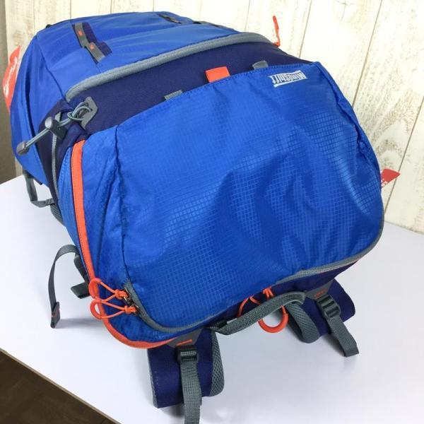 マインドシフトギア MindShift GEAR ローテーション 180 ホライゾン カメラバッグ バックパック  One ブ|2ndgear-outdoor|06