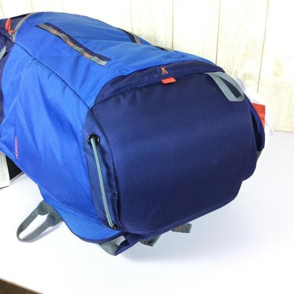 マインドシフトギア MindShift GEAR ローテーション 180 ホライゾン カメラバッグ バックパック  One ブ|2ndgear-outdoor|07