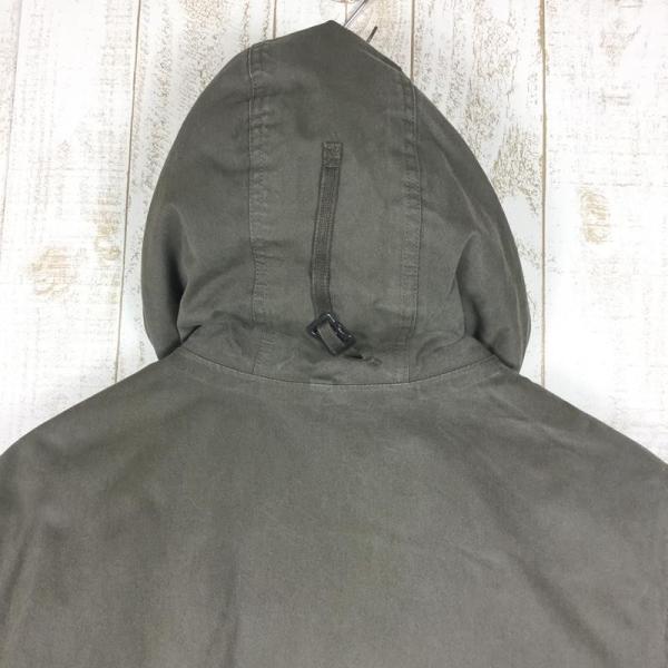 エディーバウアー ノーススロープ オールパーパス ダウン ジャケット North Slope All-Purpose Down Jacket EDDI|2ndgear-outdoor|07