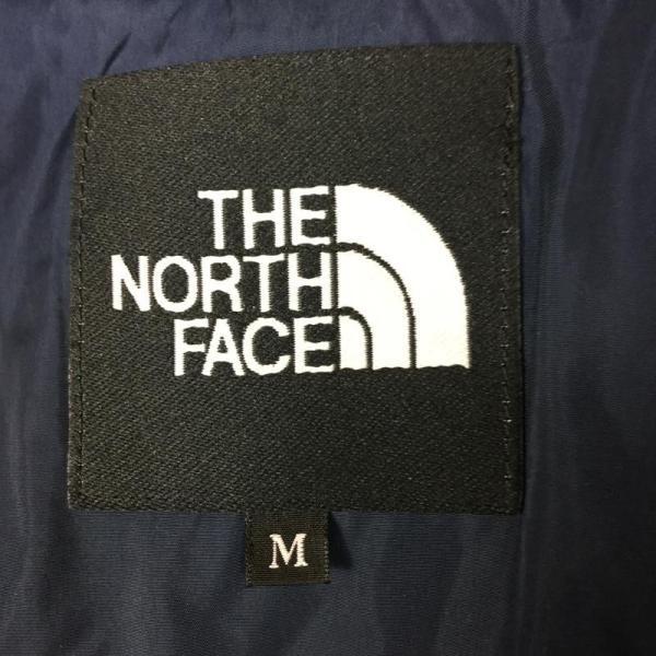 ノースフェイス マカル トリクライメート ジャケット MAKALU TRICLIMATE JACKET NORTH FACE NP61637 Asia|2ndgear-outdoor|10