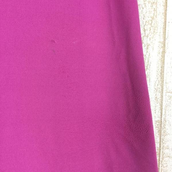 パタゴニア PATAGONIA オール ウェザー ドレス All Weather Dress  International WOMEN's XS パー|2ndgear-outdoor|04
