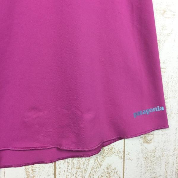 パタゴニア PATAGONIA オール ウェザー ドレス All Weather Dress  International WOMEN's XS パー|2ndgear-outdoor|05