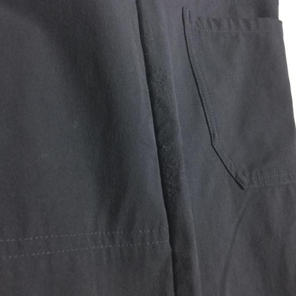 【41%OFF】パタゴニア PATAGONIA トリビューン パンツ  International WOMEN's 6 BLK ブラック系|2ndgear-outdoor|06