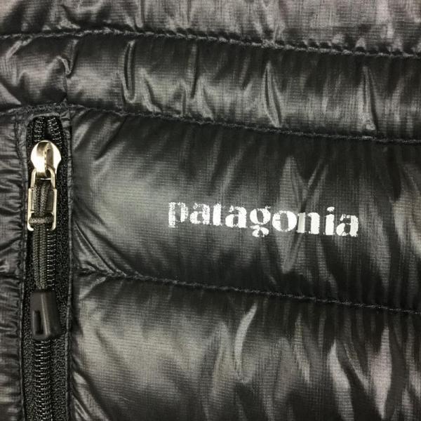 パタゴニア PATAGONIA ウルトラライト ダウン フーディ ULTRALIGHT DOWN HOODY 800FP ダウン  Internati|2ndgear-outdoor|02