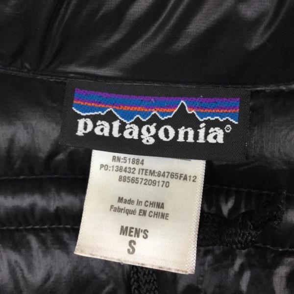 パタゴニア PATAGONIA ウルトラライト ダウン フーディ ULTRALIGHT DOWN HOODY 800FP ダウン  Internati|2ndgear-outdoor|10