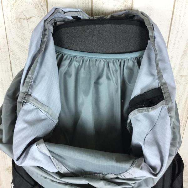 グレゴリー GREGORY デナリ 75 DENALI 75 バックパック  M ブラック系|2ndgear-outdoor|10
