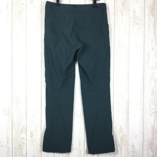 パタゴニア PATAGONIA RPS ロック パンツ RPS Rock Pants  International MEN's 30 グリーン系|2ndgear-outdoor|06