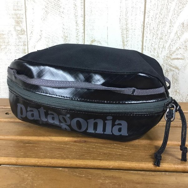 パタゴニア PATAGONIA ブラックホール・キューブ 2L スモール  One ブラック系|2ndgear-outdoor|03