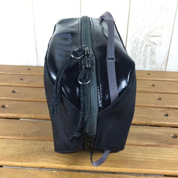 パタゴニア PATAGONIA ブラックホール・キューブ 2L スモール  One ブラック系|2ndgear-outdoor|05