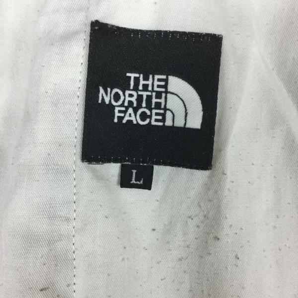ノースフェイス NORTH FACE コットン OX クライミング パンツ COTTON OX CLIMBING PANT  Asian MEN's 2ndgear-outdoor 10