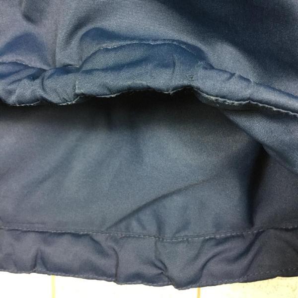 【20%OFF】パタゴニア PATAGONIA インファーノ ジャケット INFURNO JACKET 生産終了モデル 入手困難 Internatio 2ndgear-outdoor 05