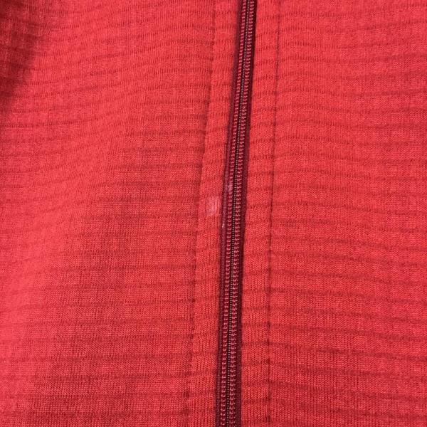 【20%OFF】パタゴニア PATAGONIA R1 フルジップ ジャケット R1 FULL ZIP JACKET レギュレーター ポーラテック パワ|2ndgear-outdoor|04