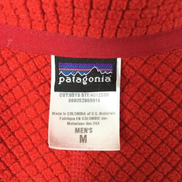 【20%OFF】パタゴニア PATAGONIA R1 フルジップ ジャケット R1 FULL ZIP JACKET レギュレーター ポーラテック パワ|2ndgear-outdoor|10