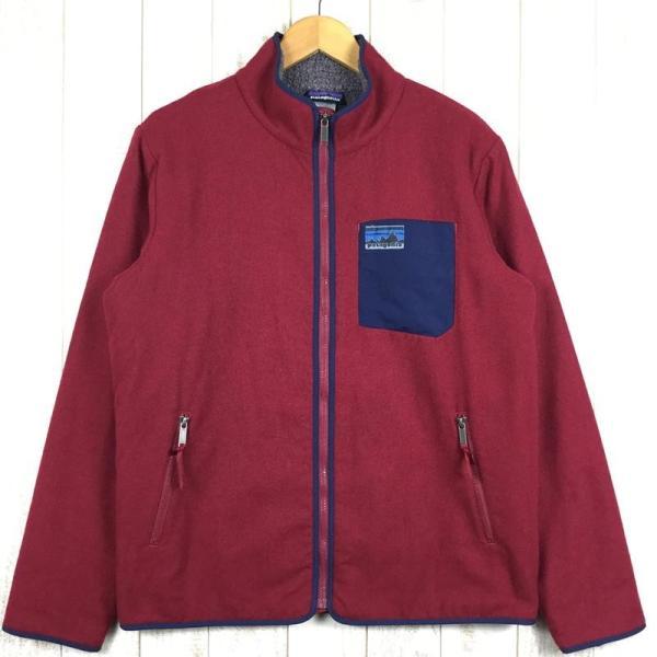 【20%OFF】パタゴニア PATAGONIA メスクラン レトロX ジャケット SP Mesclun Retro-X Jacket SP レガシーコ 2ndgear-outdoor