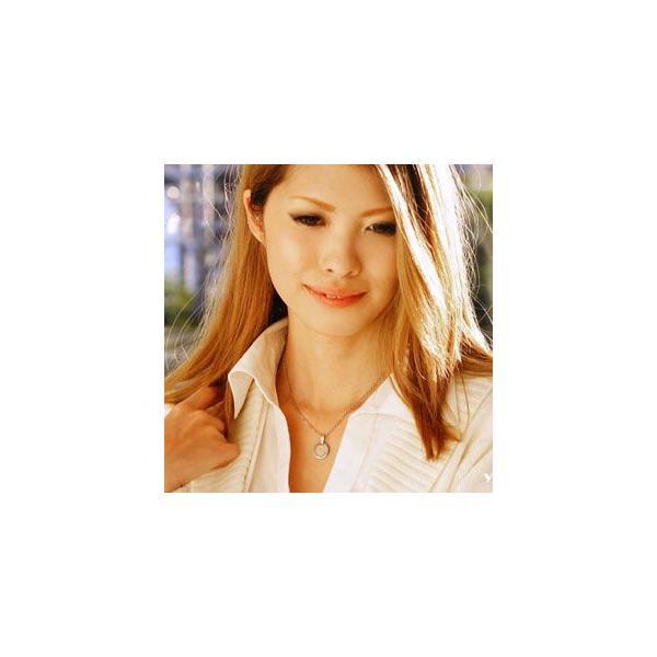 送料無料  ペアネックレス ステンレス プレート ブラック ピンク spe0272-pair チェーン付きペアセット[ギフトBOX付き]