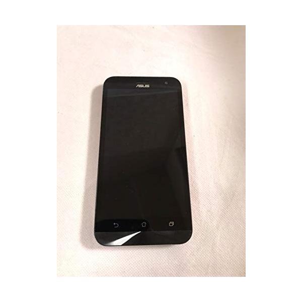 ZenFone 5 16GB レッド SIMフリーの画像