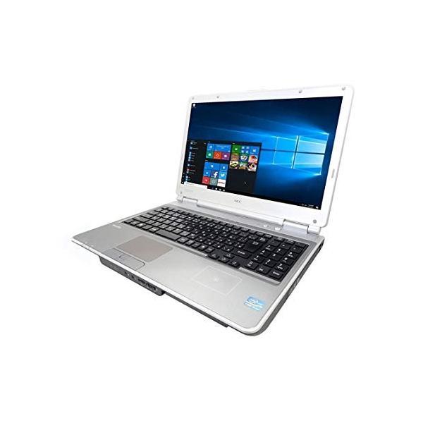 【Microsoft Office 2016搭載】【Win 10搭載】NEC VD-F/第三世代Core i5-33 3-sense