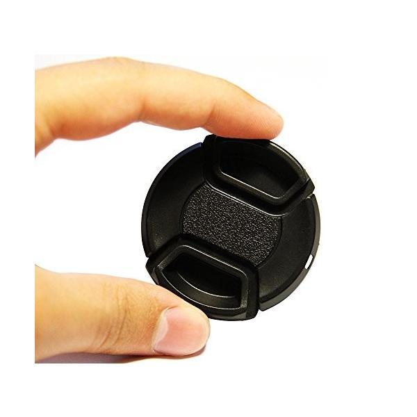 (新品未使用)レンズキャップカバーキーパープロテクター Samsung 50-150mm F2.8 Sレンズ