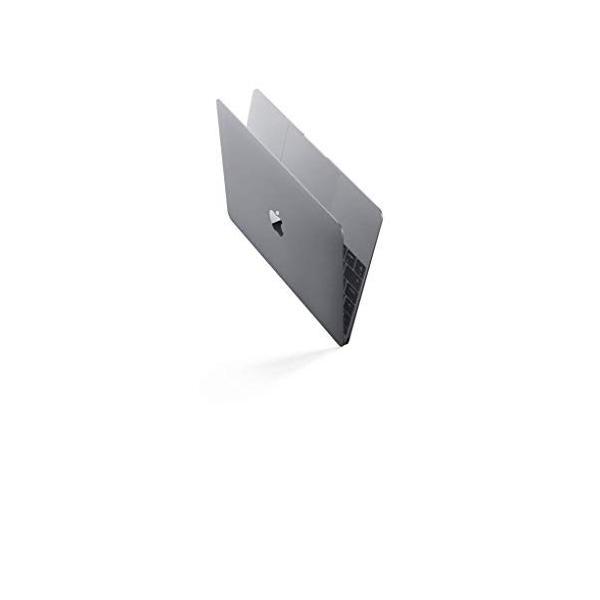 (新品未使用)アップル 12インチMacBook: 1.2GHzデュアルコアIntel Core m3、256GB - ス 3-sense
