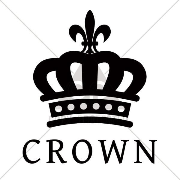 パーカー メンズ レディース スウェット プルオーバー バックプリント クラウン 王冠 CROWN ロゴ シンプル ストリート系|301-shop|02