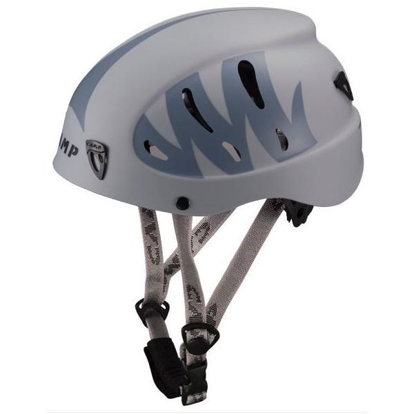 CARAVAN キャラバン アーマー(アンスラサイトxグレー) ヘルメット(5019015)|311018