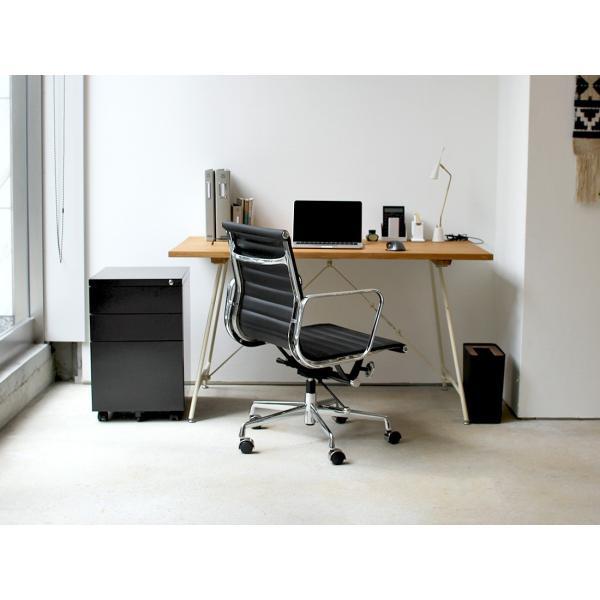 イームズ アルミナムチェア  eames desigh type オフィスチェア オフィスチェアー ビジネスチェア チェアー パソコンチェア  デザインチェア|3244p|14