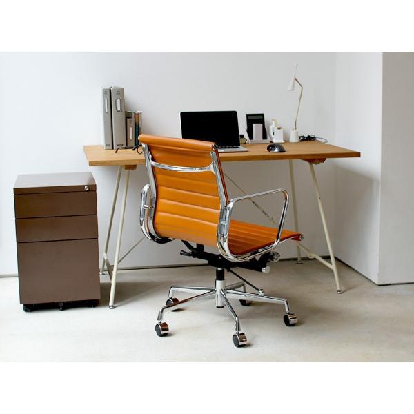 イームズ アルミナムチェア  eames desigh type オフィスチェア オフィスチェアー ビジネスチェア チェアー パソコンチェア  デザインチェア|3244p|18