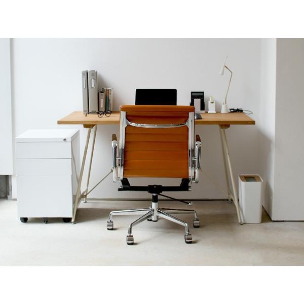 イームズ アルミナムチェア  eames desigh type オフィスチェア オフィスチェアー ビジネスチェア チェアー パソコンチェア  デザインチェア|3244p|19