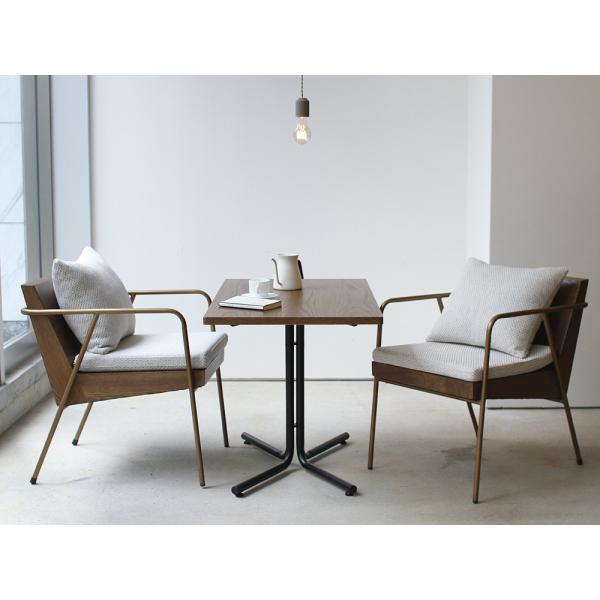 ラグランチェア RAGLAN chair パーソナルチェア ソファ ダイニングチェア 完成品 1P ホワイト ブルー MTS-106|3244p|20
