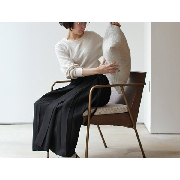 ラグランチェア RAGLAN chair パーソナルチェア ソファ ダイニングチェア 完成品 1P ホワイト ブルー MTS-106|3244p|10