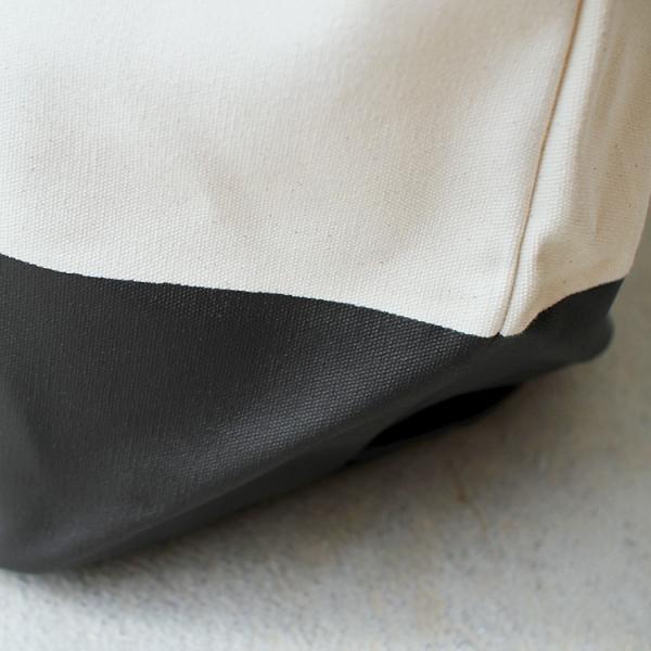 キャンバスストレージ (L) / Canvas Storage - L ez024 HIGHTIDE / ハイタイド アイボリー カーキ 3244p 11