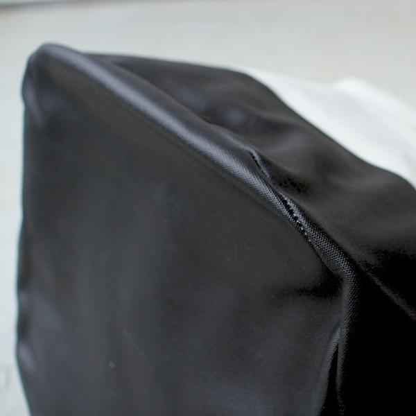 キャンバスストレージ (L) / Canvas Storage - L ez024 HIGHTIDE / ハイタイド アイボリー カーキ 3244p 12