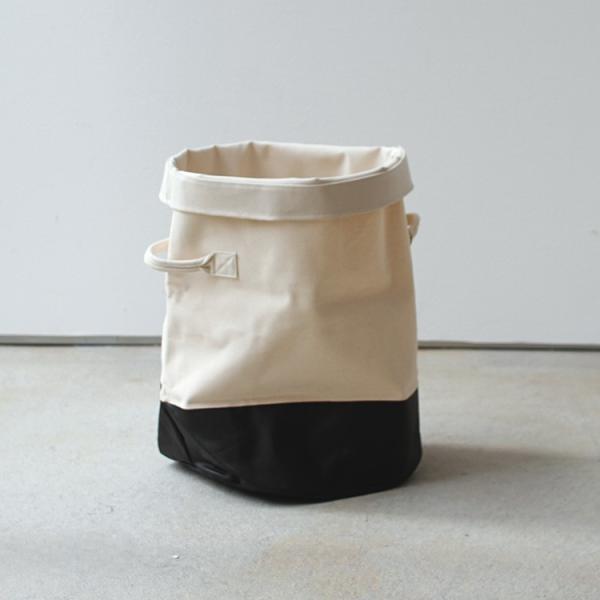 キャンバスストレージ (L) / Canvas Storage - L ez024 HIGHTIDE / ハイタイド アイボリー カーキ 3244p 09
