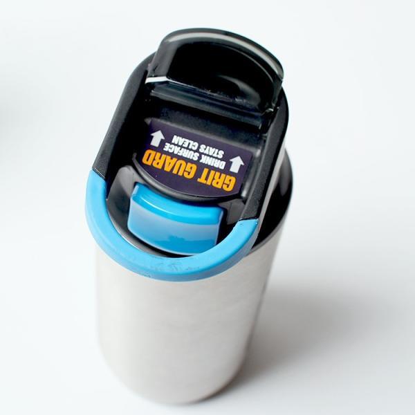 スタンレー STANLEY 真空スイッチバック 0.35L 水筒 アウトドア 保温 保冷 マイボトル|3244p|11